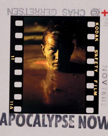 Apocalypse Now by