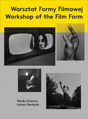 Workshop of the Film Form by