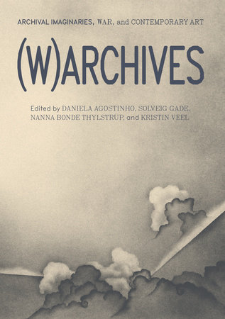 (W)ARCHIVES by