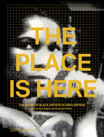 The Place Is Here by