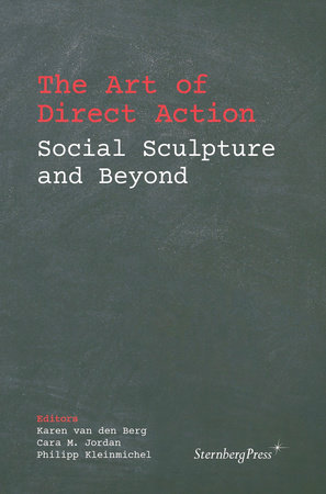 The Art of Direct Action by