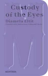 Custody of the Eyes