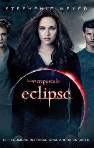 Eclipse (Spanish Edition)