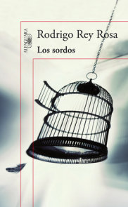 Los sordos / The Deaf