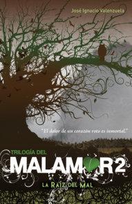La raíz del mal / The Root of Evil