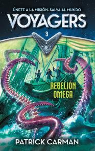 Rebelion Omega / Omega Rising