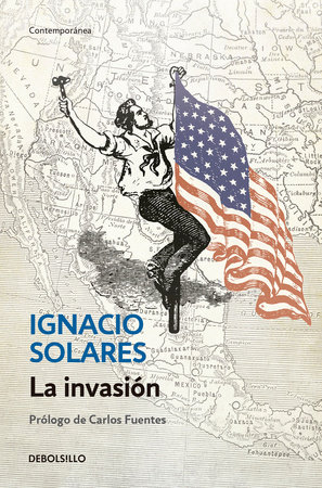 La invasión / The Invasion by Ignacio Solares