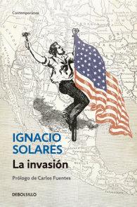 La invasión / The Invasion