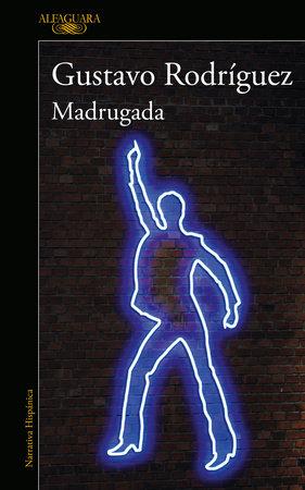 Madrugada / Dawn