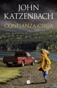 Confianza ciega / Blind Trust