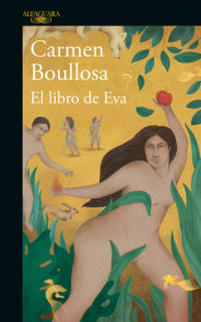 El libro de Eva / The Book of Eve