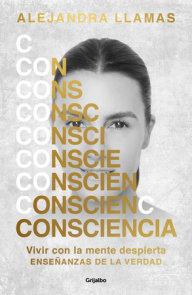 Conciencia / Consciousness