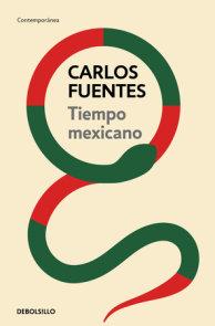 Tiempo mexicano / Mexican Time