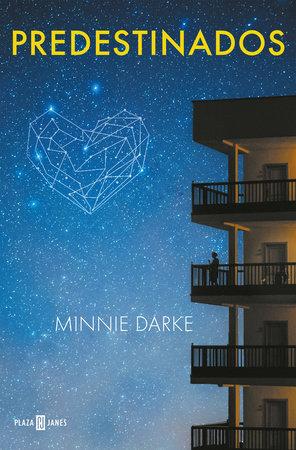 Predestinados / Star - Crossed by Minnie Darke