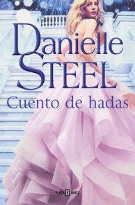 Cuento de hadas / Fairytale