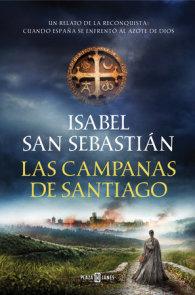 Las campanas de Santiago / Santiago de Compostelas Church Bells