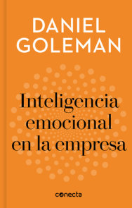 Inteligencia emocional en la empresa / Emotional Intelligence in Business
