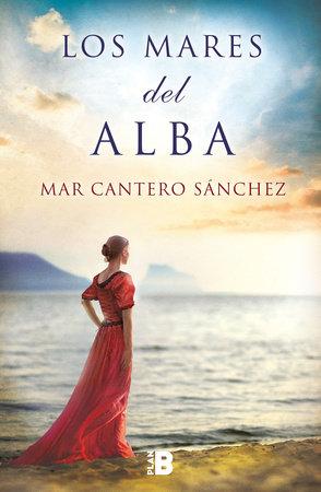 Los mares del alba / The Seas of Dawn by Mar Cantero Sanchez