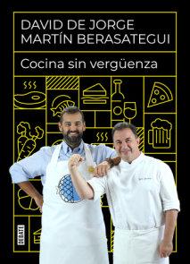 Cocina sin vergüenza / Cooking Without Shame
