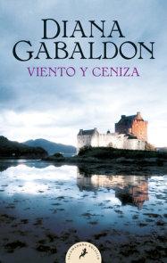 Viento y ceniza / A Breath of Snow and Ashes