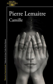 Camille (In Spanish)