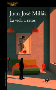 La vida a ratos / Life in Intervals