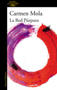 La red púrpura / The Purple Network