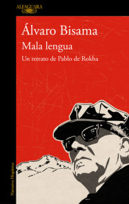 Mala lengua  / Bad Language