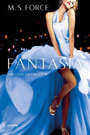 Fantasía / Valorous by M.S. Force