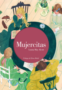 Mujercitas (Edición ilustrada) / Little Women. Illustrated Edition