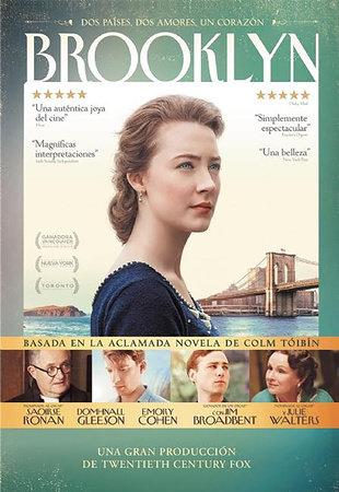 Brooklyn / Brooklyn: A Novel by Colm Toibin
