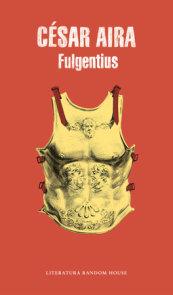 Fulgentius (Spanish Edition)