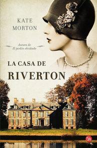 La casa de Riverton / The House at Riverton: A Novel