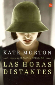 Las horas distantes / The Distant Hours