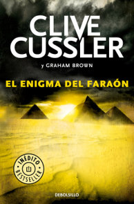 El enigma del faraón / The Pharaoh's Secret