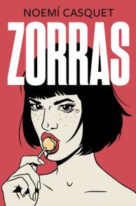 Zorras / Tramps
