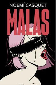 Malas / Bad