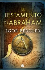 El testamento de Abraham / Testament of Abraham