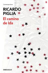El camino de Ida / Ida's Way