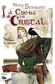La cueva de cristal / The Crystal Cave