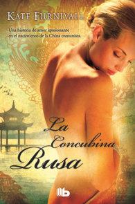 La concubina rusa  /  The Russian Concubine