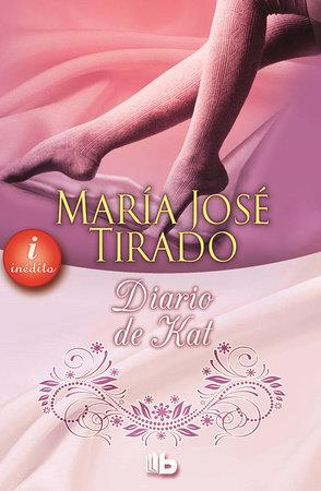 Diario de Kat / Kat's Diary by Maria Jose Tirado