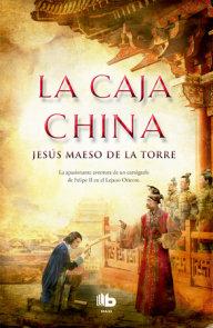 La caja china / The Chinese Box