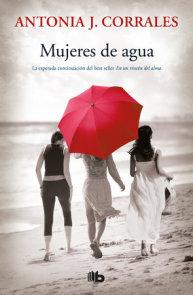 Mujeres de agua / Women of Water