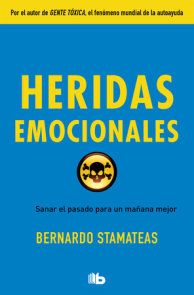 Heridas emocionales / Emotional Wounds