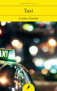 Taxi/(Spanish Edition)
