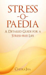 Stress-o-Paedia