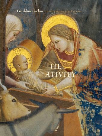 Nativity by Géraldine Elschner
